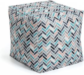 amiee-pouf-45x45-fabric-multicolor[0].jpg